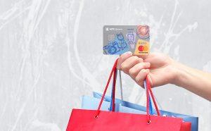 alfabank ru кредитная карта мтс деньги личный кабинет